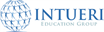 Intueri Education Group Limited