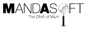MandAsoft - The Genome of the Information Industry